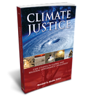 climatejustice_3d_cover